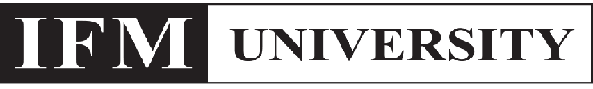 Image result for ifm university geneva