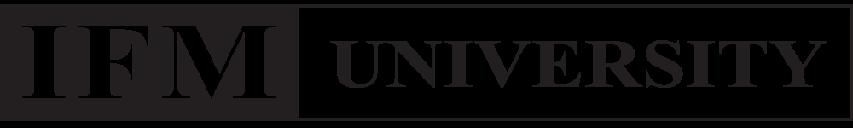 Image result for ifm university geneva